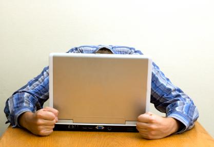 http://4.bp.blogspot.com/-JVAP08Repls/TVRbjfcfBII/AAAAAAAABjQ/OMfEbGh5FnQ/s1600/discouraged-computer.jpg