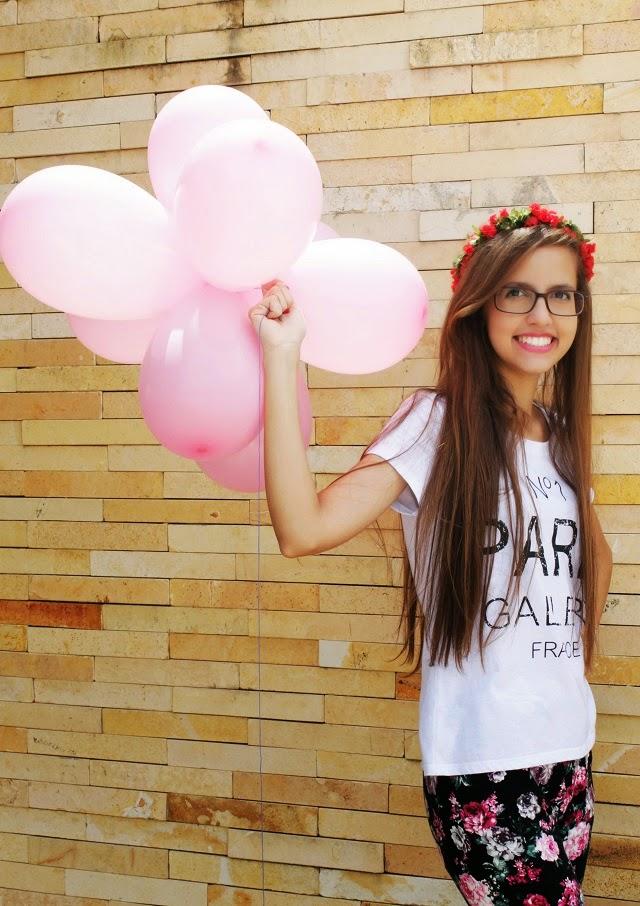 http://invencaopink.blogspot.com.br/2015/02/aniversario-invencao-pink-2-anos.html