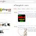 Kết nối Học Tiếng Anh trên Google Plus