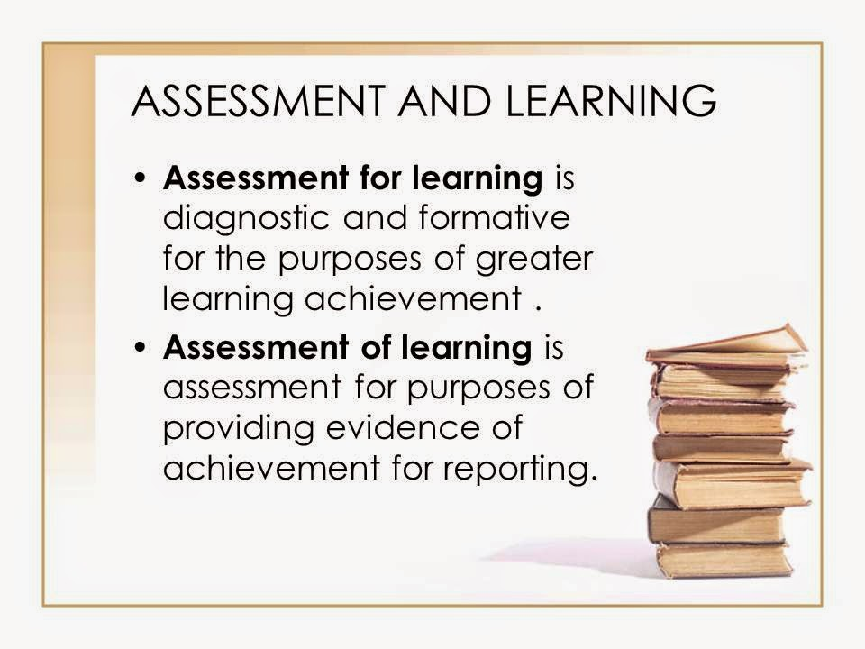 language assessment Over the past decade, many concerted policy efforts have aimed to change the status and functions of language assessment in school systems or higher education, redefining relationships among language tests, curriculum policies, and classroom teaching practices.