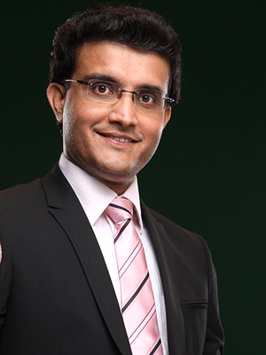 Lindsey Vonn Paint >> All Sports Players: Sourav Ganguly Profile and New Photos 2012