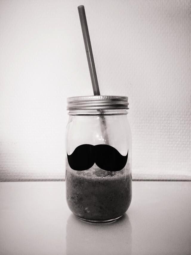 ånder i glasset