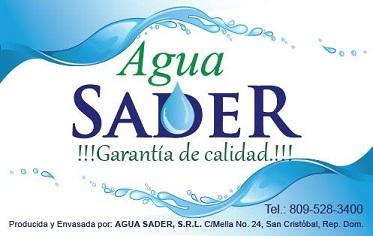 GARANTIA DE CALIDAD!!!!