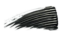 mascara de pestanas oriflame para aumentar o comprimento