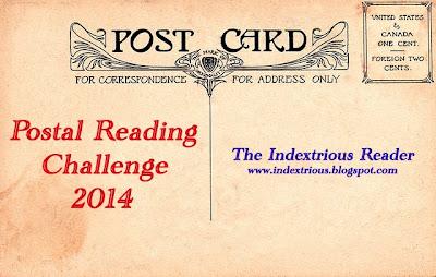 Postal Challenge