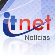 Portal Itnet