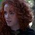 Merida de Valente e a Black Swan em promos da quinta temporada de 'Once Upon a Time' (#SDCC)