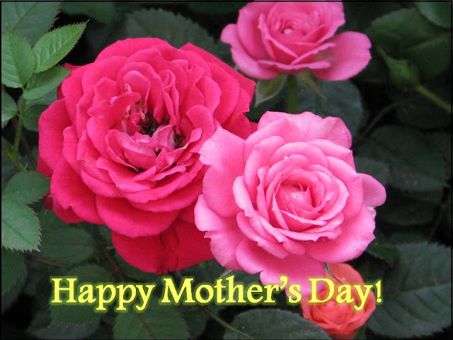 mothers day cards to make with children. mothers day cards for