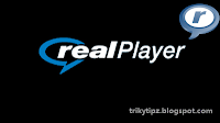 Real Media Player / Real Player