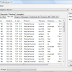[NetworkMiner v1.4.1] Network Forensic Analysis Tool (NFAT)