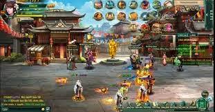 game mobile offline moi nhat cho de yeu