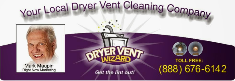 Holland MI Dryer Vent Cleaning 888-676-6142