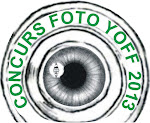 PHOTO CONTEST RESULTS 2011-2012 / RULES 2013
