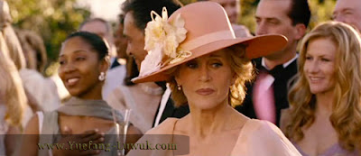 After_the_wedding_ceremony_Monster_In_law_movie_scene