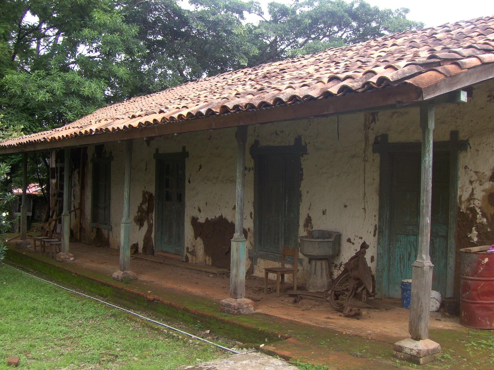 Dise o interno externo arquitectura e ingenier a for Viviendas en madera