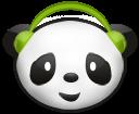 PandaBar Blog