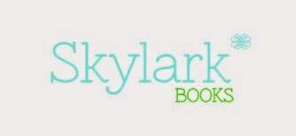 SKYLARK BOOKS, LEWES, UK