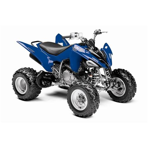 2011 yamaha raptor 250r specifications and pictures for Yamaha raptor oil type