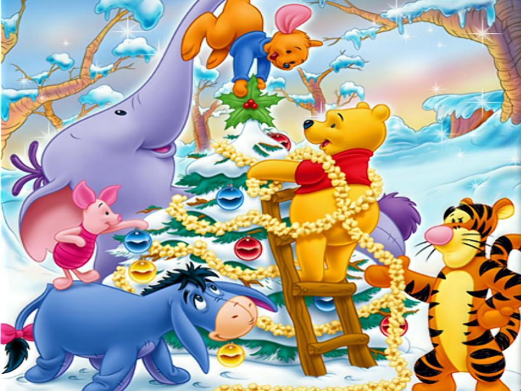 http://4.bp.blogspot.com/-JVM8KGMsQqc/TicYwDXl_dI/AAAAAAAABGA/pAKk1cZdF_w/s1600/Winnie+the+Pooh+Wallpaper-54.jpg