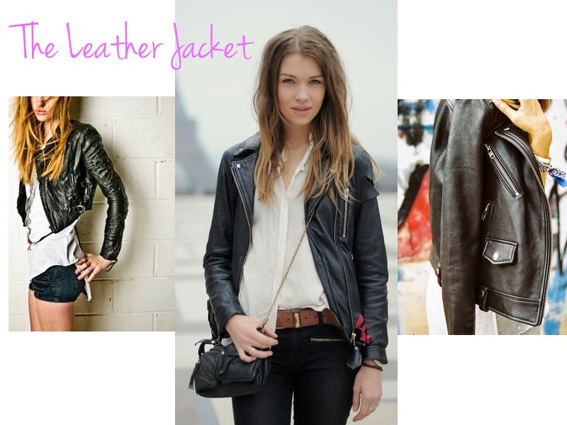 fashion blog, leather jacket, womens fashion, unisex fashion, mens fashion, leather, pleather, how to wear leather jacket, what to wear with leather jacket, leather jacket outfit, inspiration