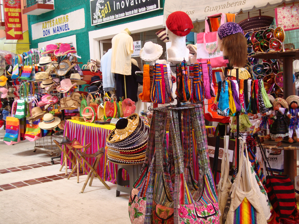 Armario De Quarto Solteiro Casas Bahia ~ Malas Prontas Dicas de Viagem Compras em Cancun Mercado 28