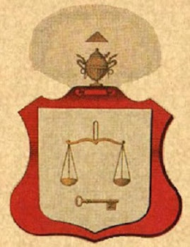 EMBLEMA DEL GRADO 7