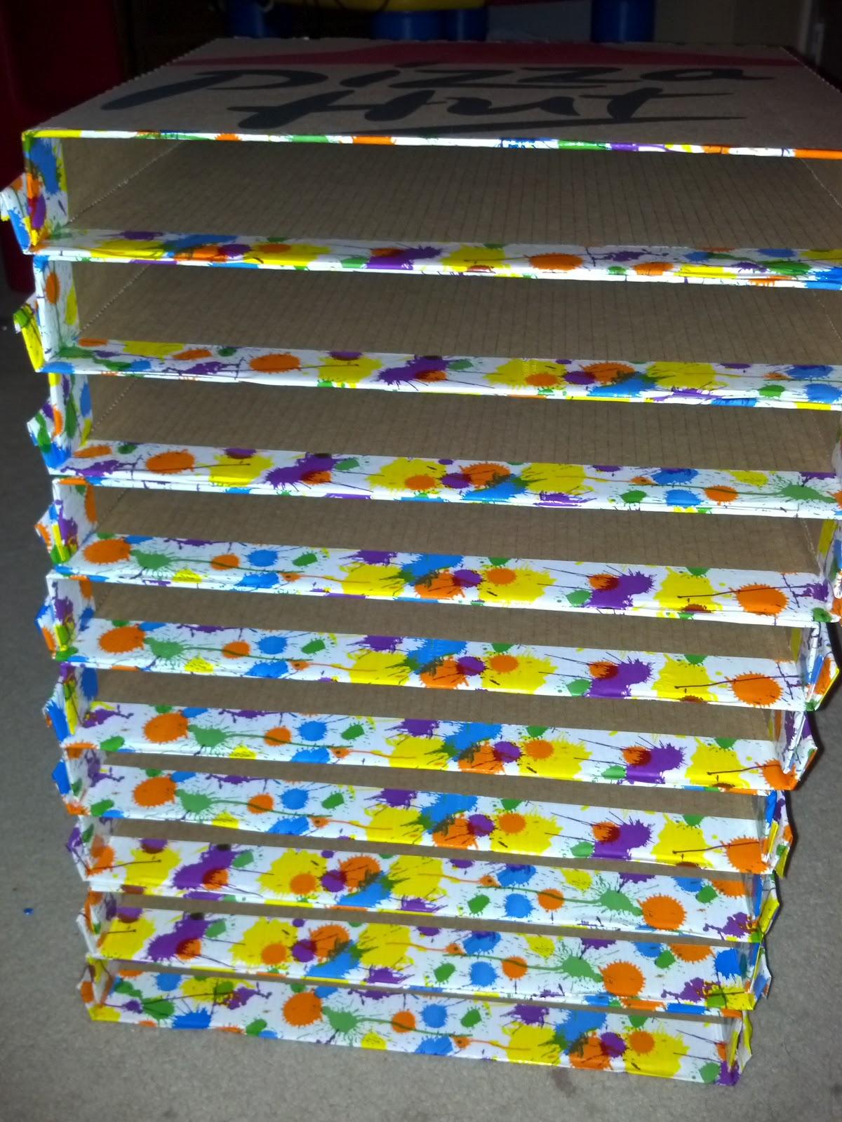 dragonflies rack new rainbow racks skies art our drying