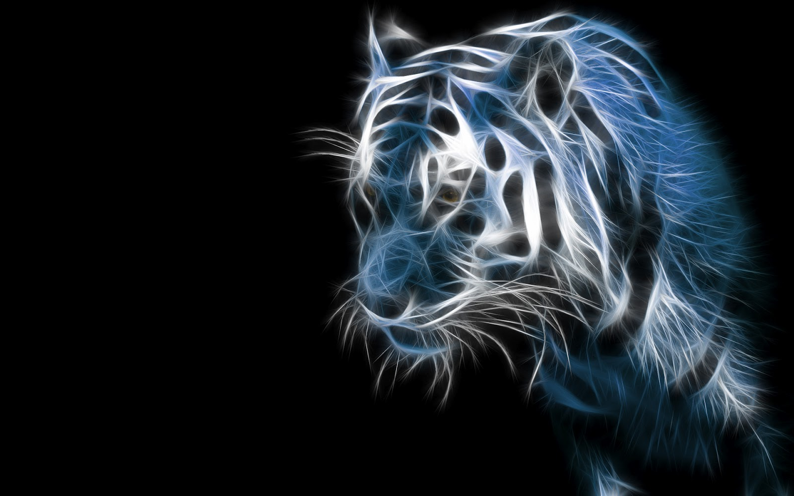 http://4.bp.blogspot.com/-JVOyyZV2J5o/UERRbY5qn2I/AAAAAAAAB68/zulifHnGf38/s1600/Animal-3D-Wallpapers-HD.jpg
