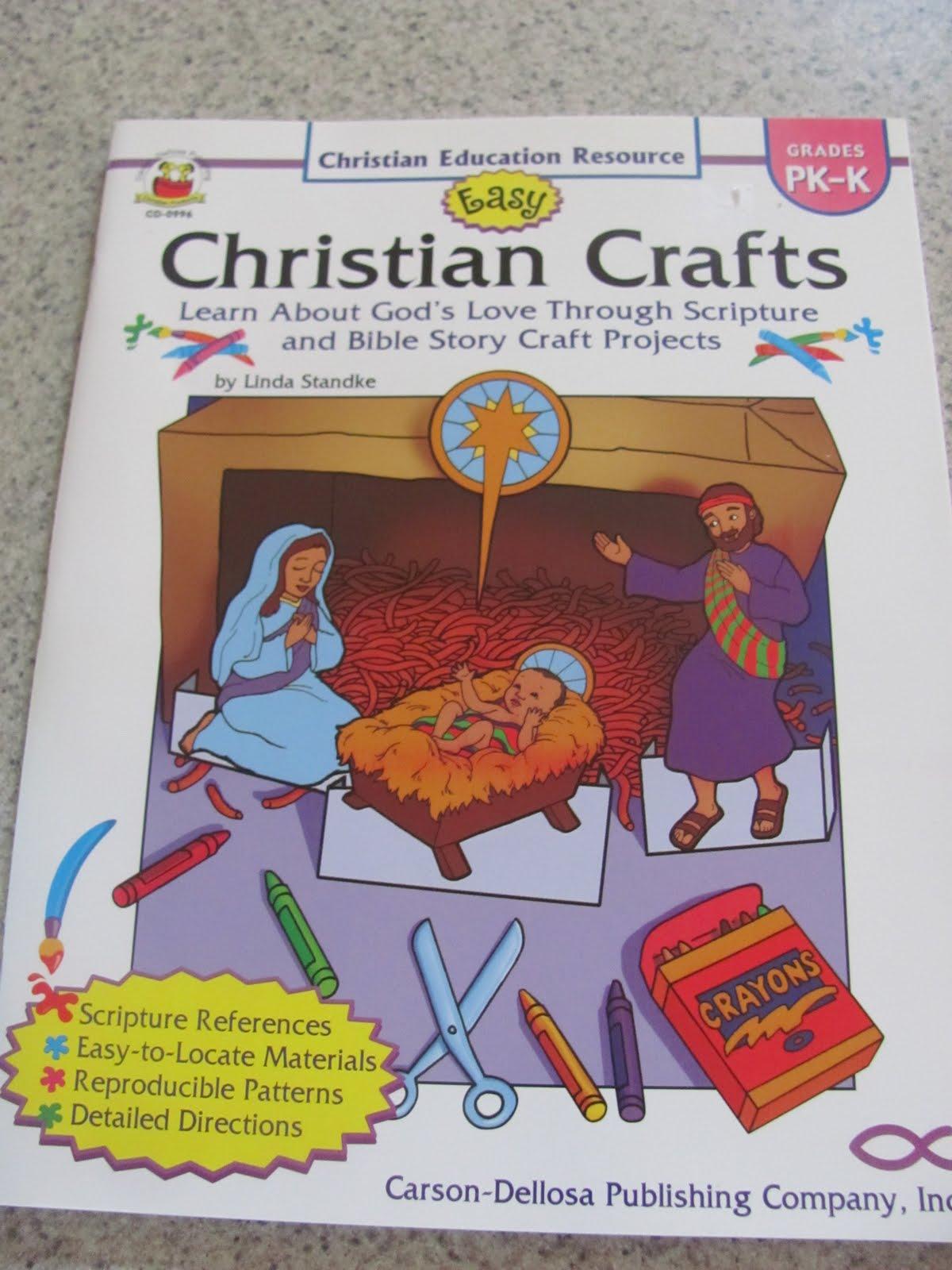 religious preschool best 28 christian preschool crafts best 28 769