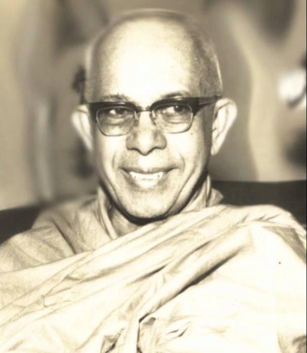 Hạnh Phúc Gia Đình - Ven Narada Maha Thera