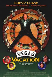 Watch Vegas Vacation Online Free 1997 Putlocker