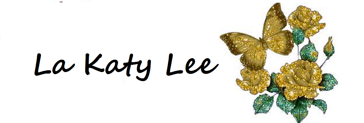 La Katy Lee