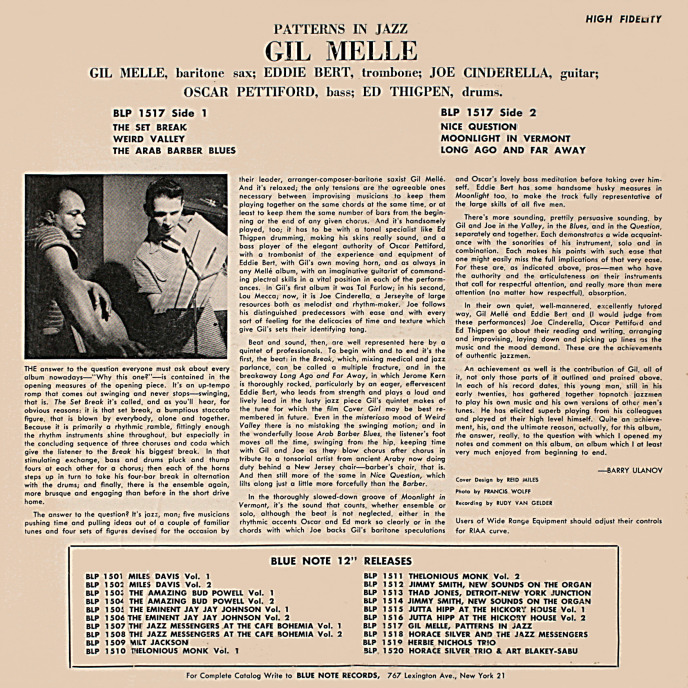 Marylouwilliams further 2008 12 01 blogarchive as well 2014 11 01 archive additionally Quincy  E2 80 93 Here We  e further WeavingOfTraditions. on oscar pettiford compositions