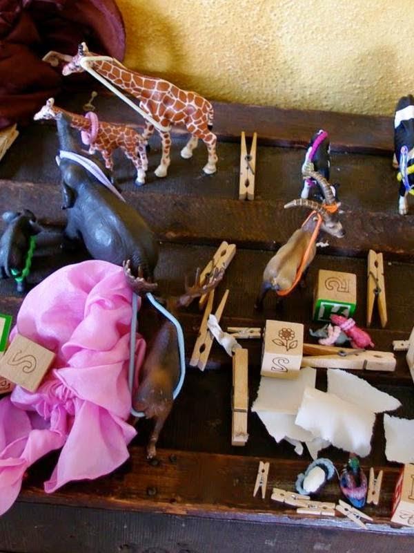 crack para yugi the destiny 2.0   hagarsblog.com