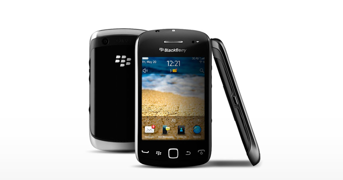 Blackberry curve 4 price in slot are there slot canyons in zion national park
