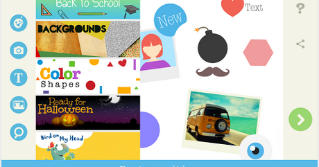 TinyTap- A Great App for Creating Educational Games on Android