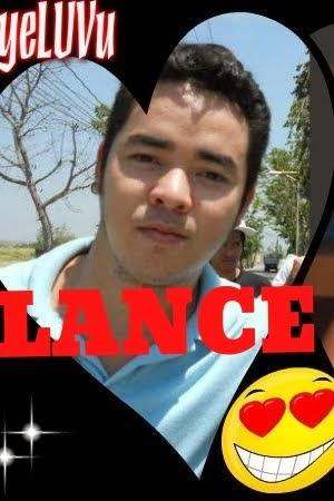 GMP-LANCE