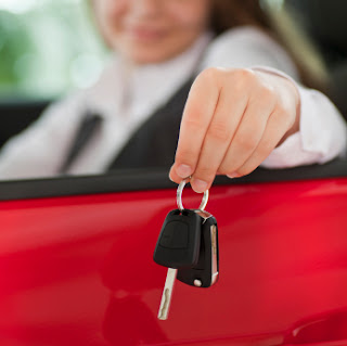 Get Better Deals With Weekly Car Rentals