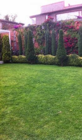 Jardín El Quijote