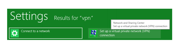 vpn-instruction-for-windowsrt