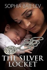 The Silver Locket (Sophia Bar-Lev)