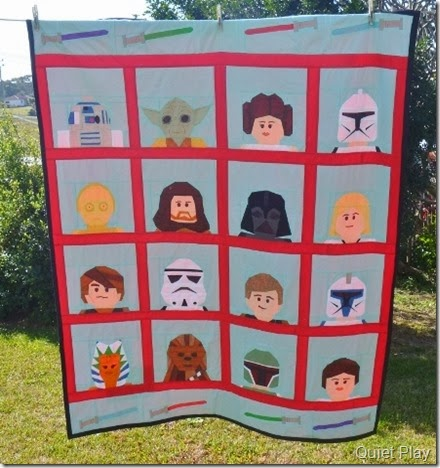 star wars duvet cover | eBay - Electronics, Cars, Fashion