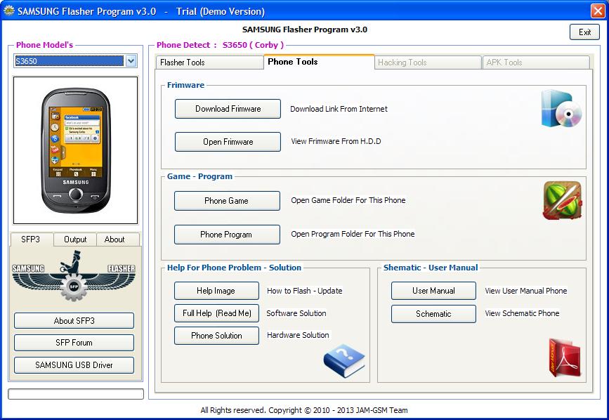 Интернет Драйвер Для Samsung