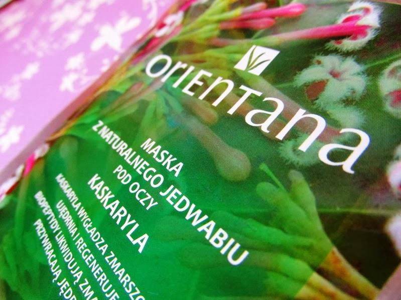 http://www.orientana.pl/