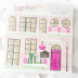 Beauty: Tanya Burr Cosmetics 'Deck The Hauls' Advent Calendar