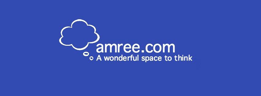 amree.com