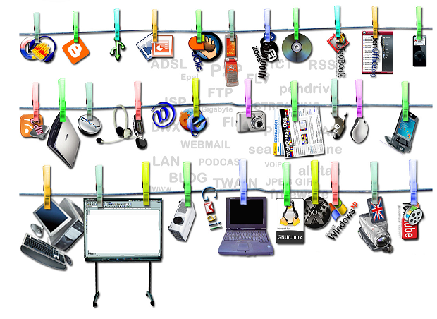 http://4.bp.blogspot.com/-JVbn1Dku0Vw/TnK4fLDLDnI/AAAAAAAABGI/OpxXdJjO5Wg/s1600/herramientas-tic.PNG
