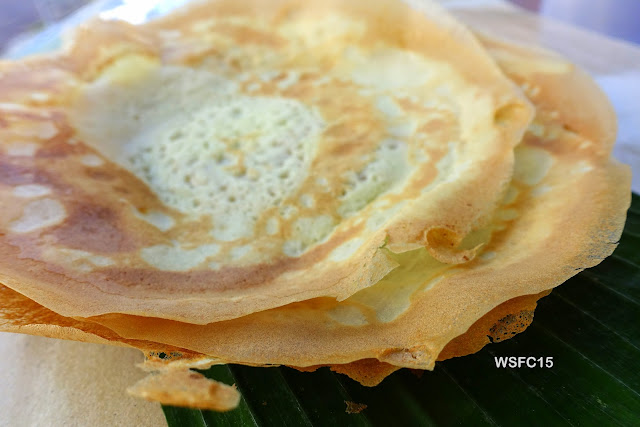 WSFC-2015-World-Street-Food-Congress