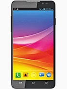 Micromax A310 Smartphone Unveild | Latest Canvas Mobile 2015