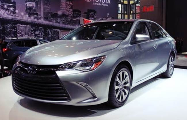 2016 toyota camry hybrid xle release date canada camry release. Black Bedroom Furniture Sets. Home Design Ideas